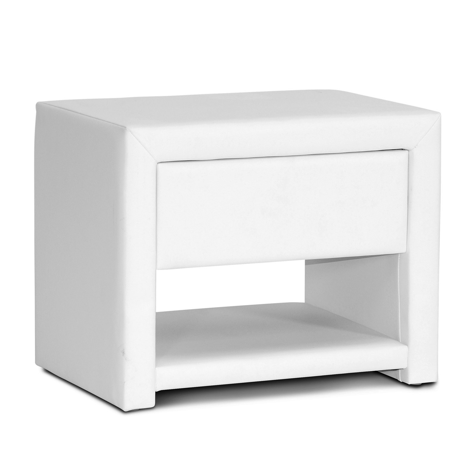 Dwr Coffee Table | Modern Bedside Tables | West Elm Side Tables