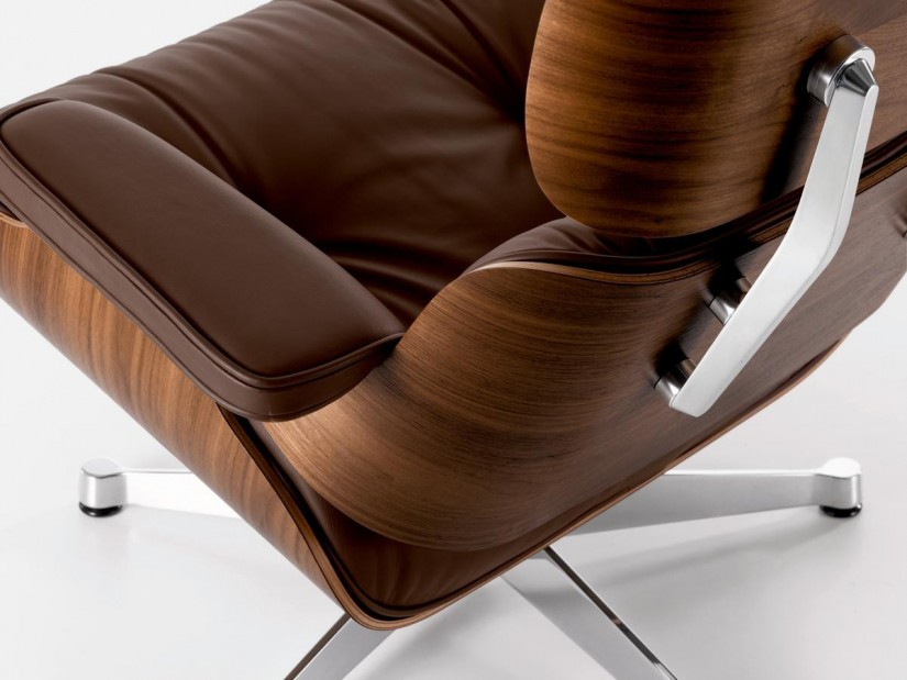 Eames Lounge Chair And Ottoman | Eames Lounge Chair And Ottoman Ebay | Eames Recliner Chair