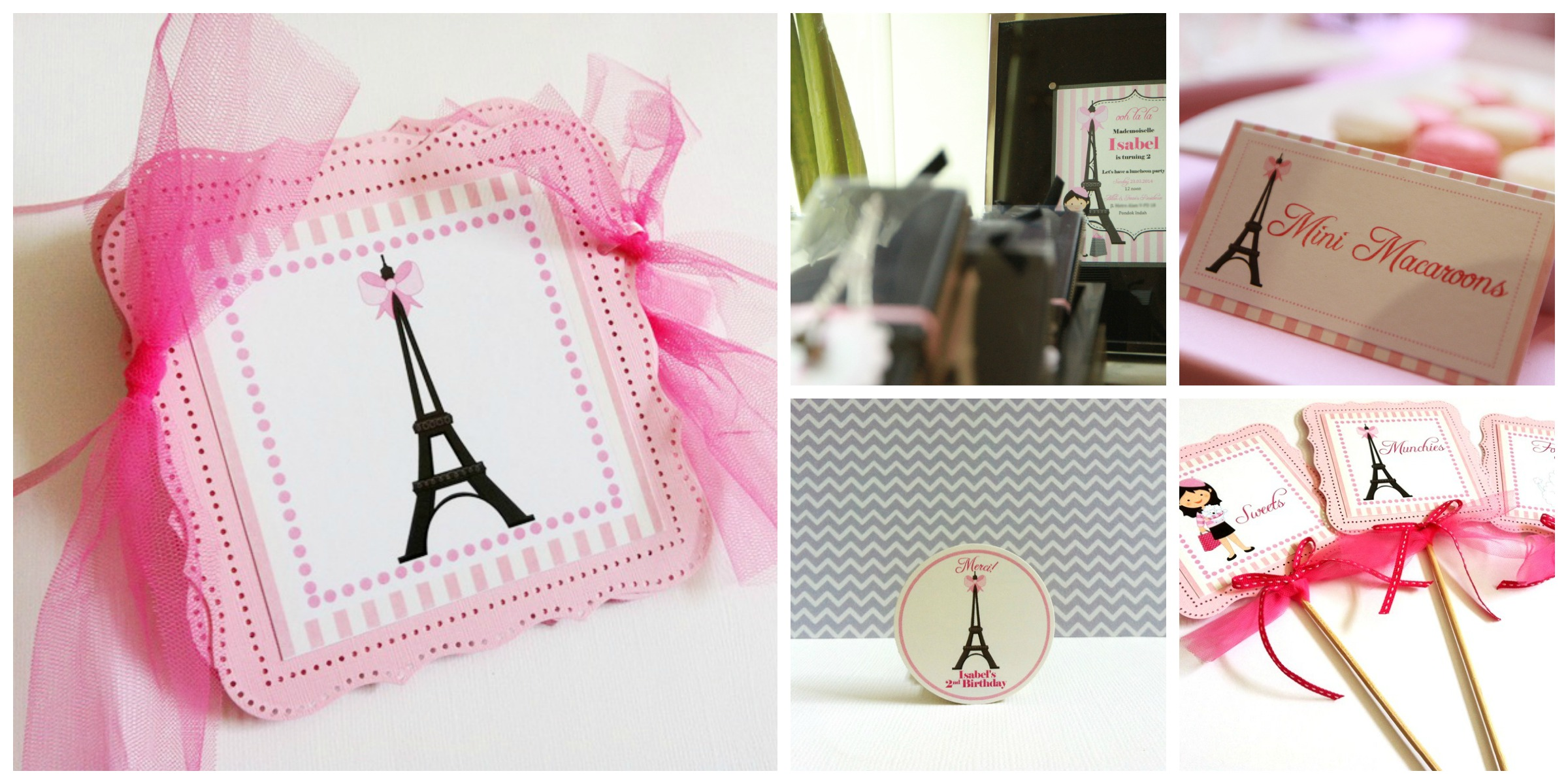 Eiffel Tower Centerpieces for Sale | Wedding Eiffel Tower Centerpieces | Eiffel Tower Centerpieces