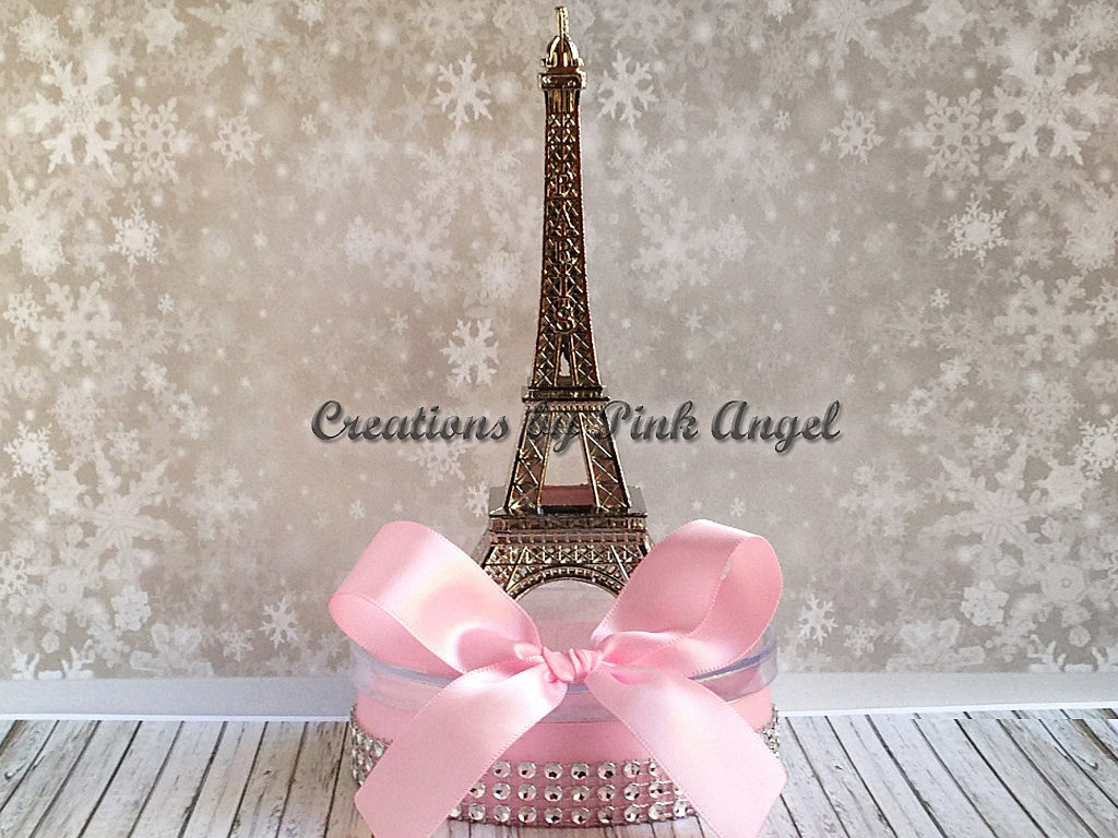Eiffel Tower Vases Centerpieces | Wire Eiffel Tower Centerpieces | Eiffel Tower Centerpieces