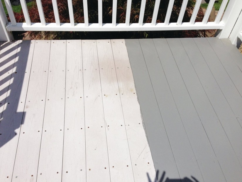 Fence Stain Lowes | Cabot Deck Stain Lowes | Cabot Stain Lowes