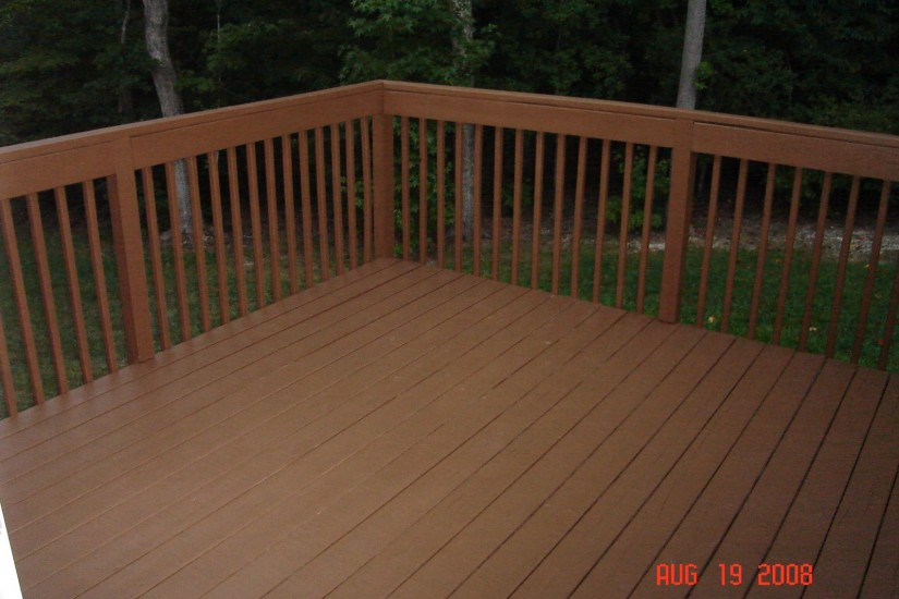 Fence Stain Lowes | Cabot Stain Lowes | Lowes Cabot Stain
