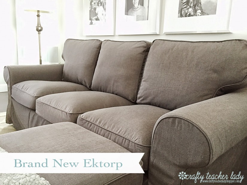Fixing Sagging Couch Cushions | Restuffing Couch Cushions | Sofa Pillow Stuffing