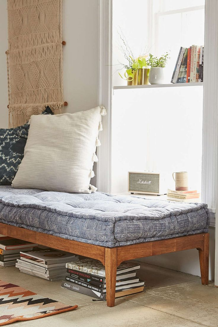 Floor Pillows Pier One | Daybed Cushions | Custom Daybed Cushions