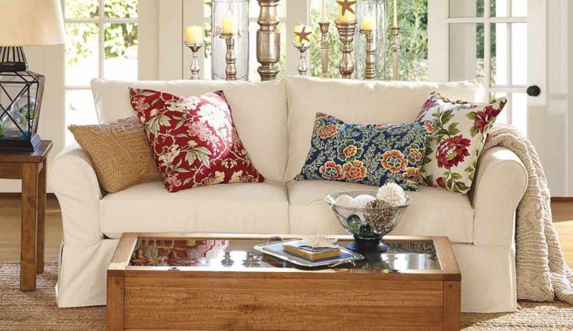 Foam Stuffing Couch Cushions | Restuffing Couch Cushions | Foam Filling For Sofas
