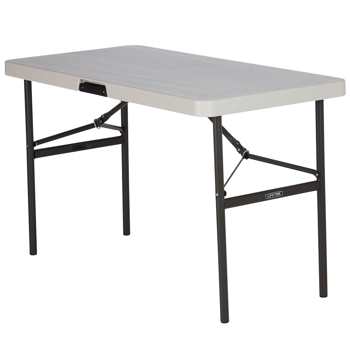 Foldable Table Costco | Costco Card Table | Costco Folding Tables