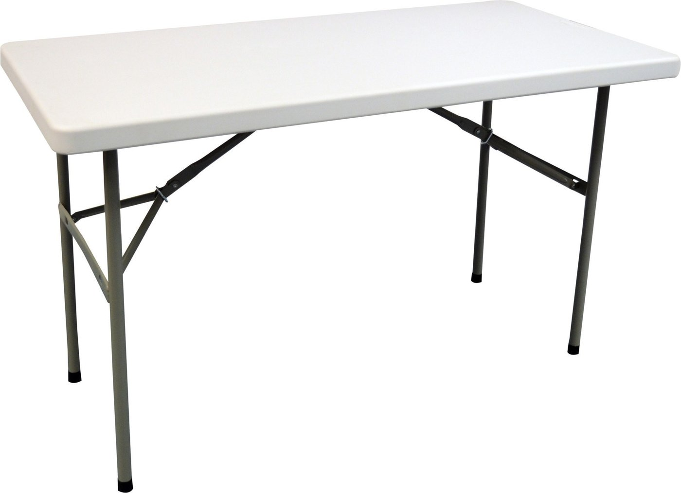 Foldable Table Small | Folding Tables At Costco | Costco Folding Tables