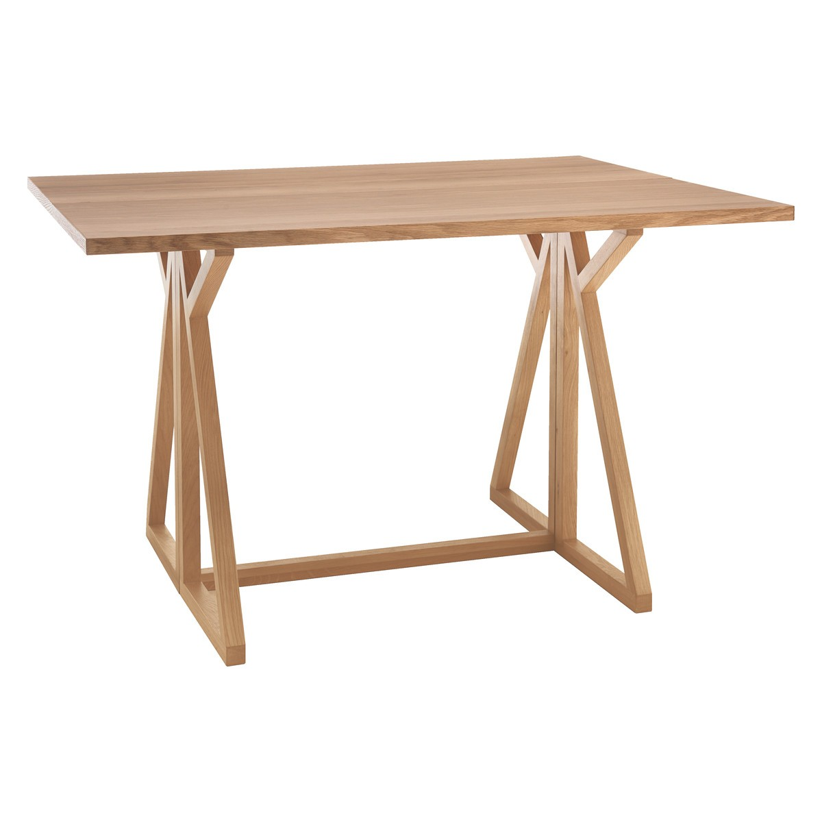 Folding 6ft Table at Costco | 8 Foot Folding Table Walmart | Costco Folding Tables