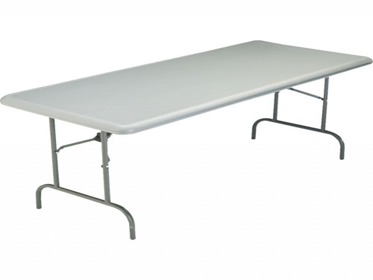Folding Table and Chairs Costco | Costco Folding Tables | Fold in Half Table Costco