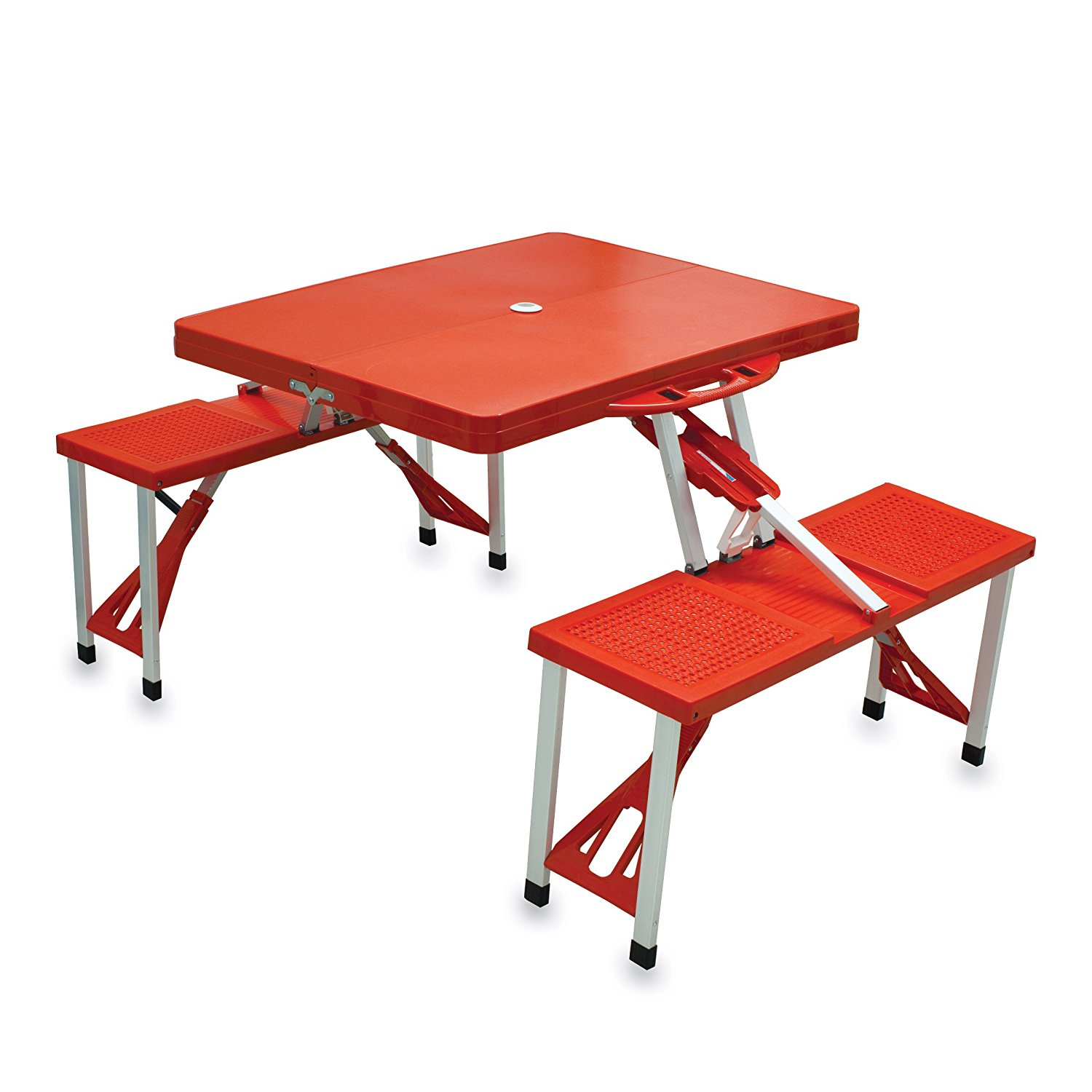 Folding Tables Costco | Costco Utility Table | Costco Folding Tables