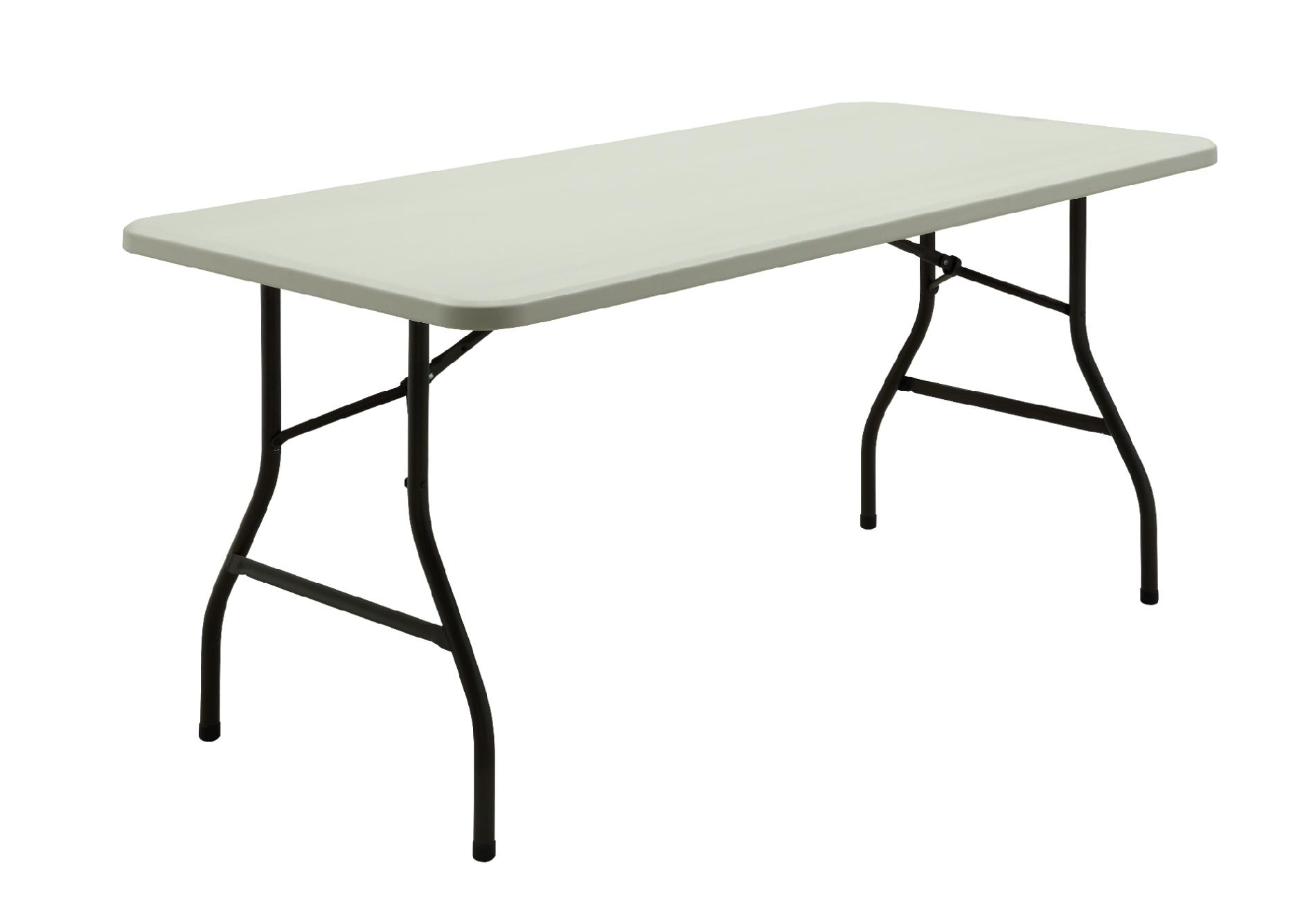 Ideas Costco Folding Tables For Unique Portable Table Design