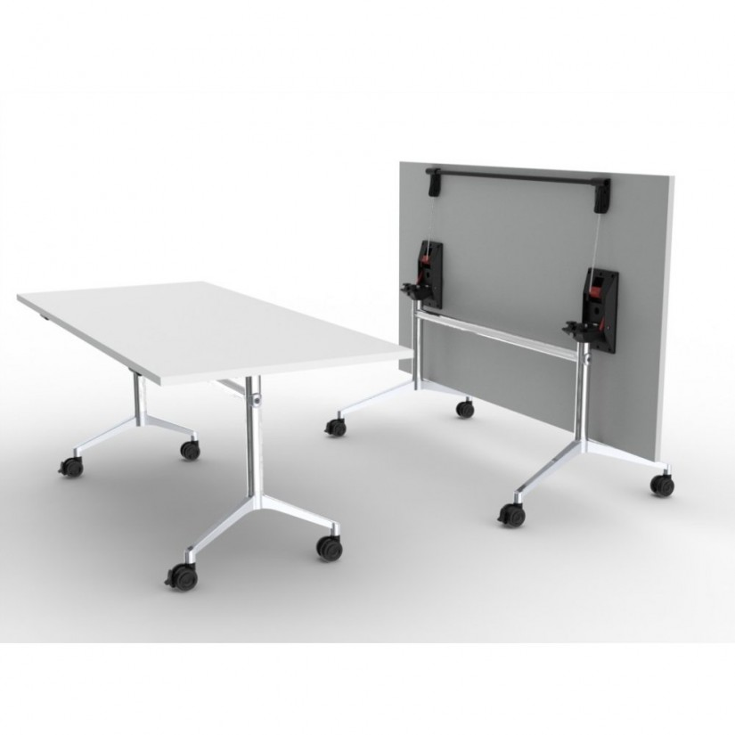 Folding Tble | Costco Tables And Chairs | Costco Folding Tables