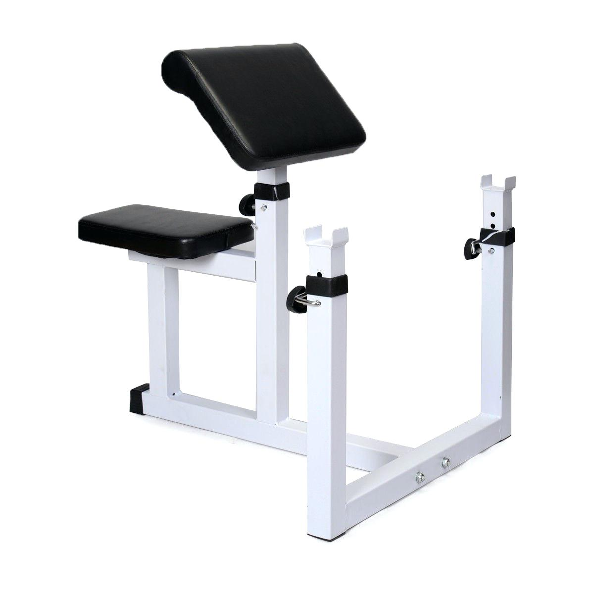 Free Weights and Bench for Sale | Craigslist Weight Bench | Used Weight Benches Cheap