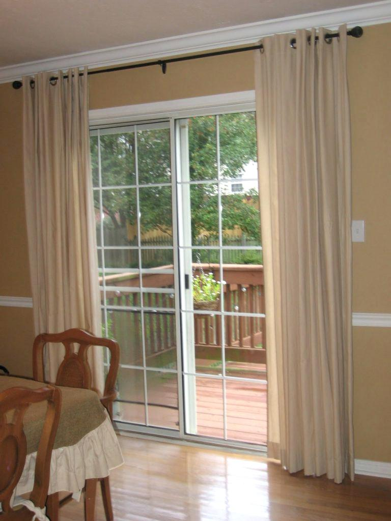 French Door Blinds Home Depot | Discount French Doors | French Doors Home Depot