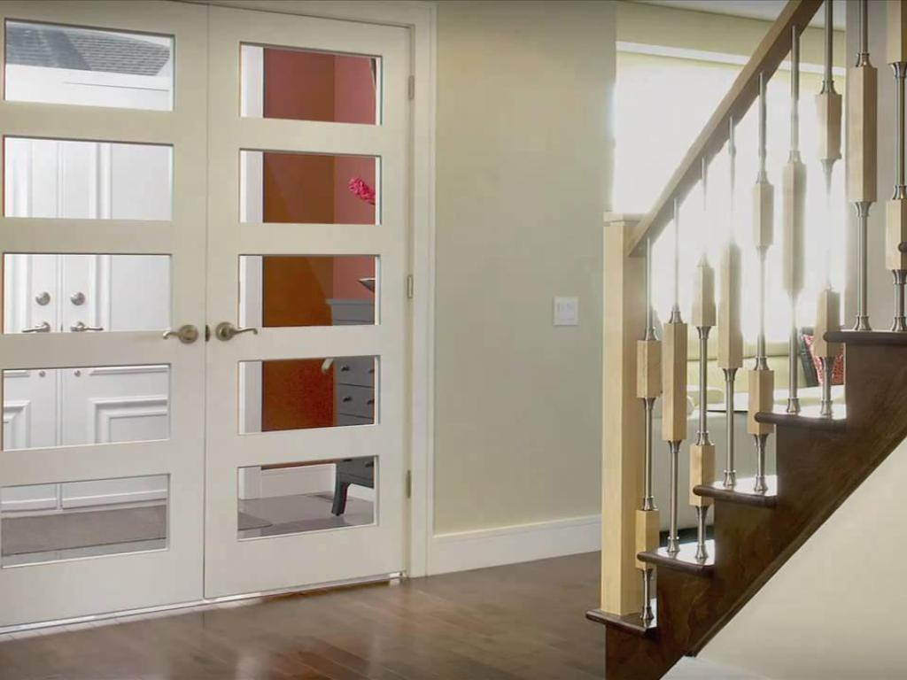 French Door Refrigerator Home Depot   French Doors Home Depot   Lowes Sliding Patio Doors