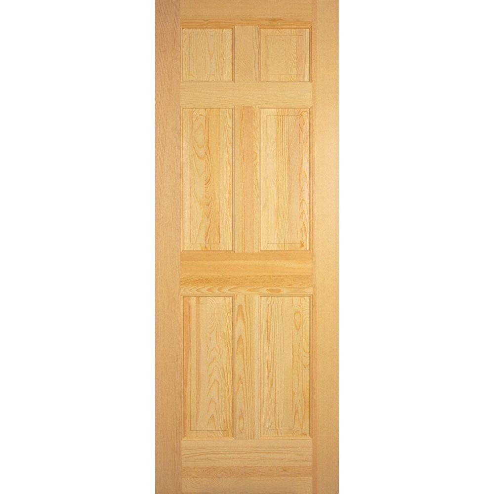French Door Screens Home Depot   French Doors Home Depot   Interior Doors at Lowes