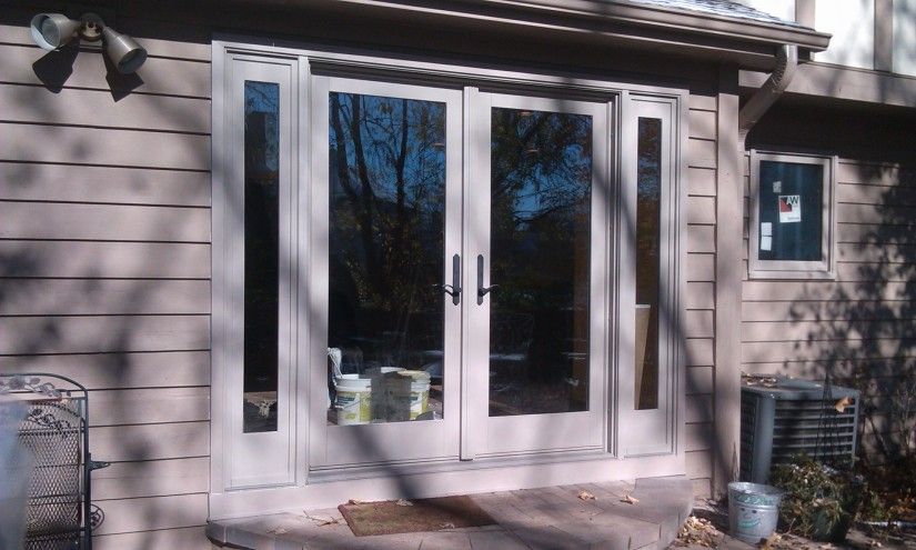 French Doors Home Depot | Discount French Doors | Replacement French Doors