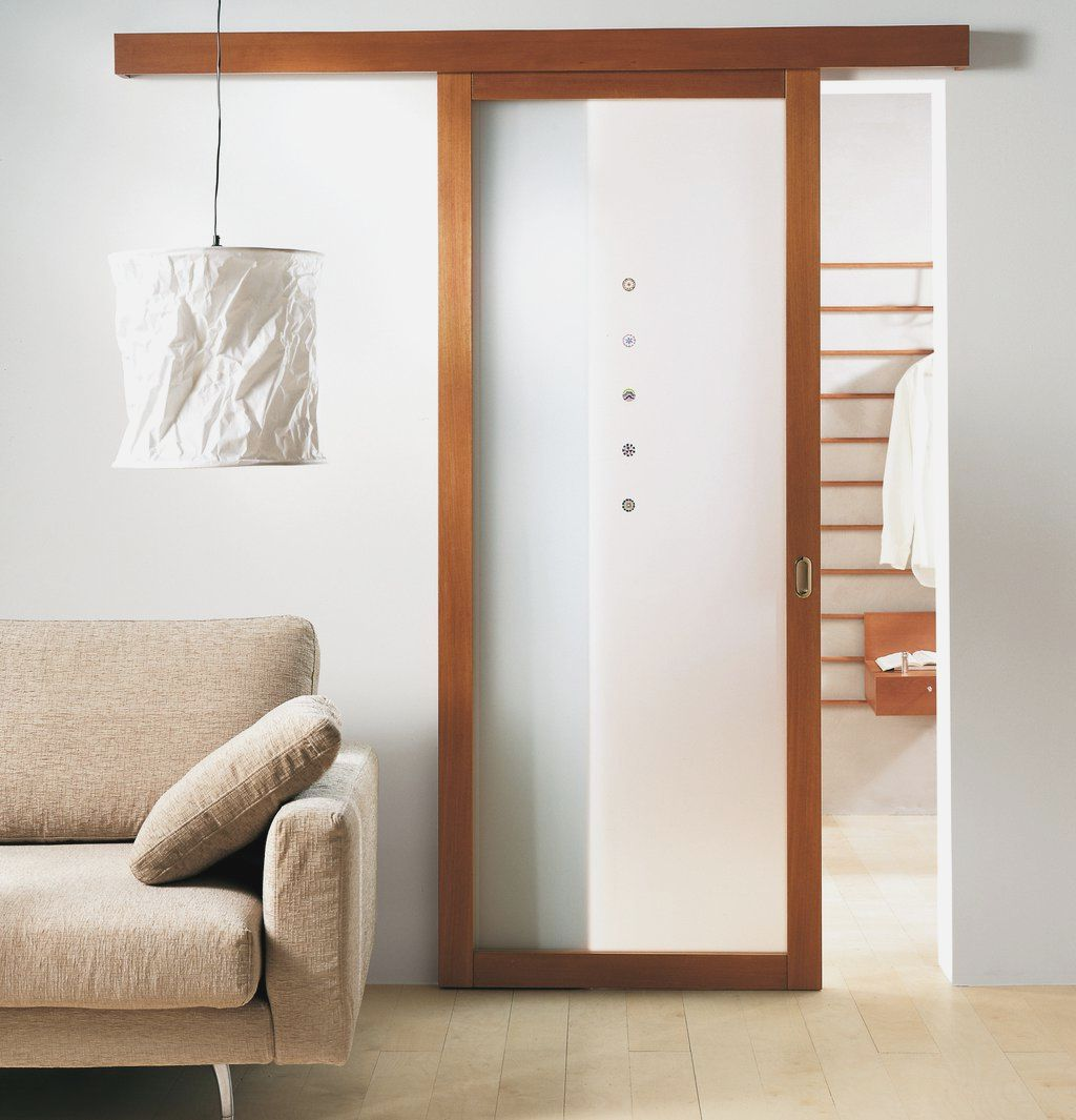 French Doors Home Depot   Double Pane French Doors   Home Depot Sliding Glass Patio Doors