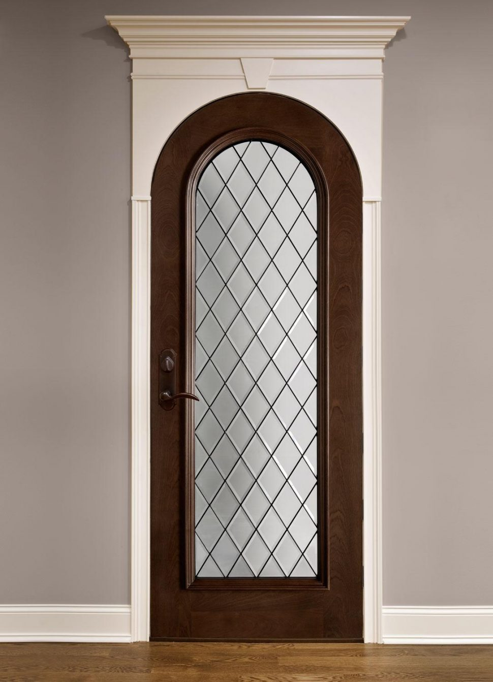 French Doors Home Depot | Double Pane French Doors | Patio French Doors Prices