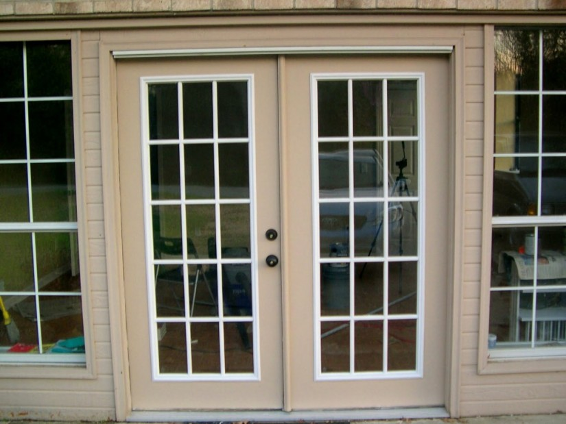 French Doors Home Depot | French Door Refrigerator Home Depot | Interior French Doors Lowes