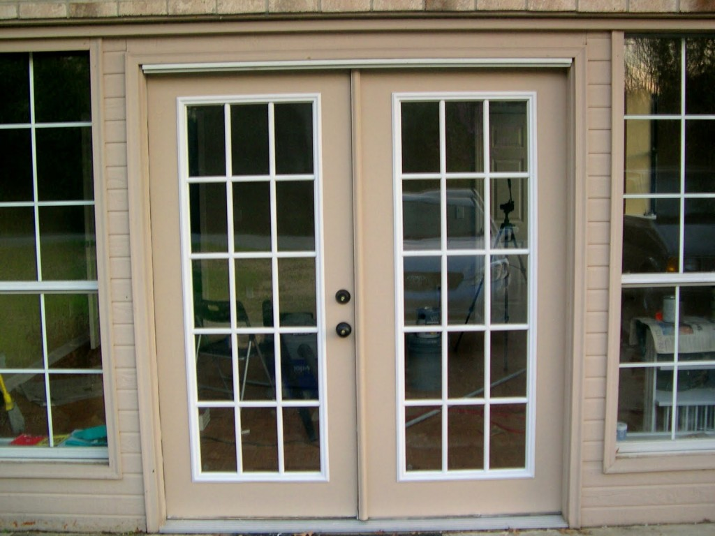 Ideas french doors home depot for inspiring front door design ideas french doors home depot french door refrigerator home depot interior french doors lowes planetlyrics Images