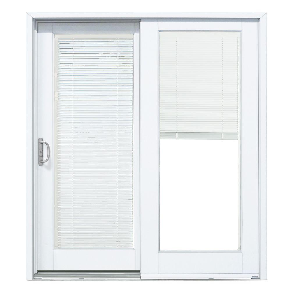French Doors Home Depot | French Door Shutters Home Depot | Home Depot Refrigerators French Doors