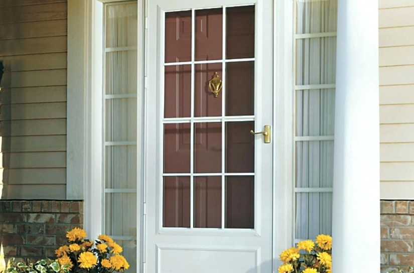 French Doors Home Depot | French Doors At Lowes | Home Depot French Door Refrigerator