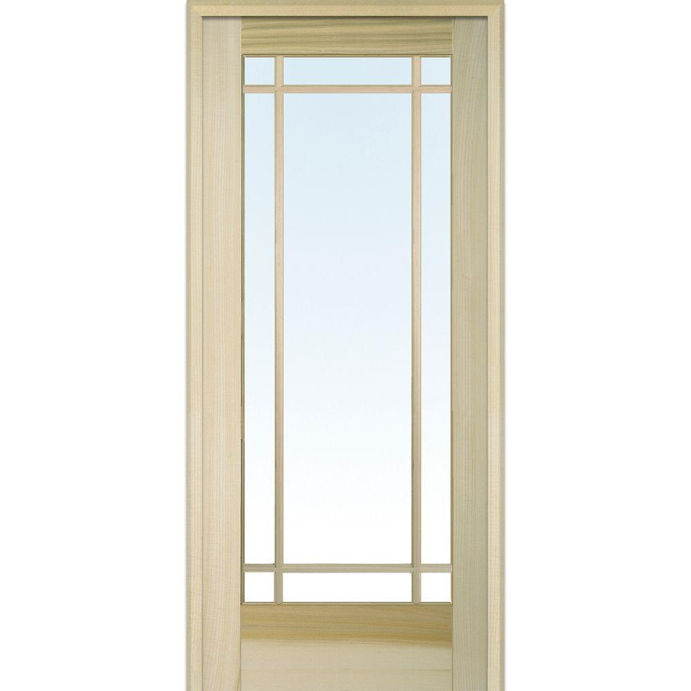 French Doors Home Depot | French Doors Home Depot | French Patio Doors with Screens