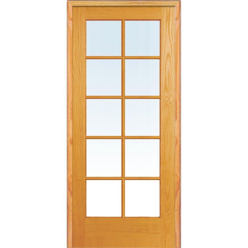 French Doors Home Depot | French Doors Lowes | Lowes Interior French Doors