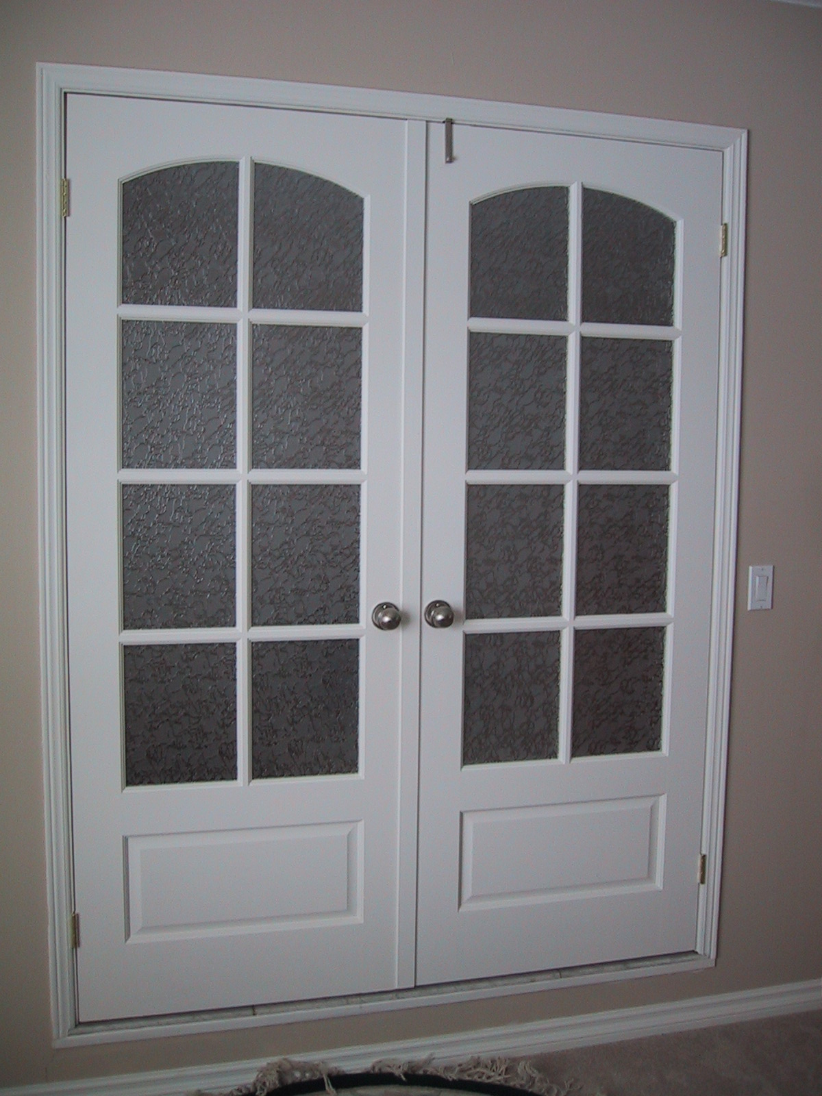 Ideas French Doors Home Depot For Inspiring Front Door Design
