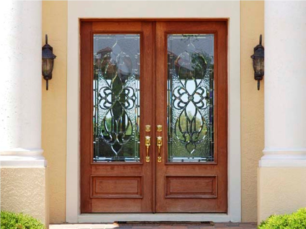 Ideas: French Doors Home Depot For Inspiring Front Door Design ...