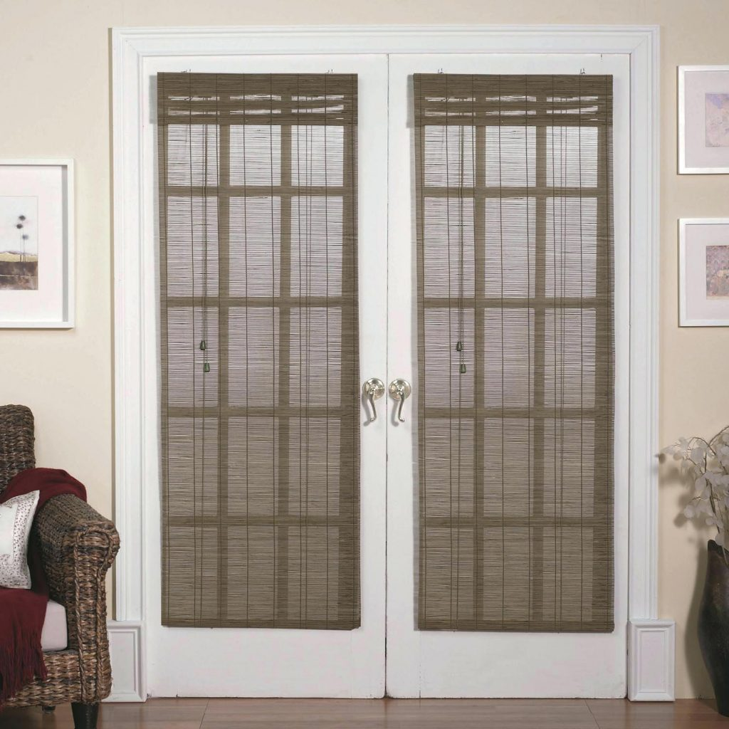 French Doors Home Depot | Home Depot French Door Refrigerators | French  Doors Lowes