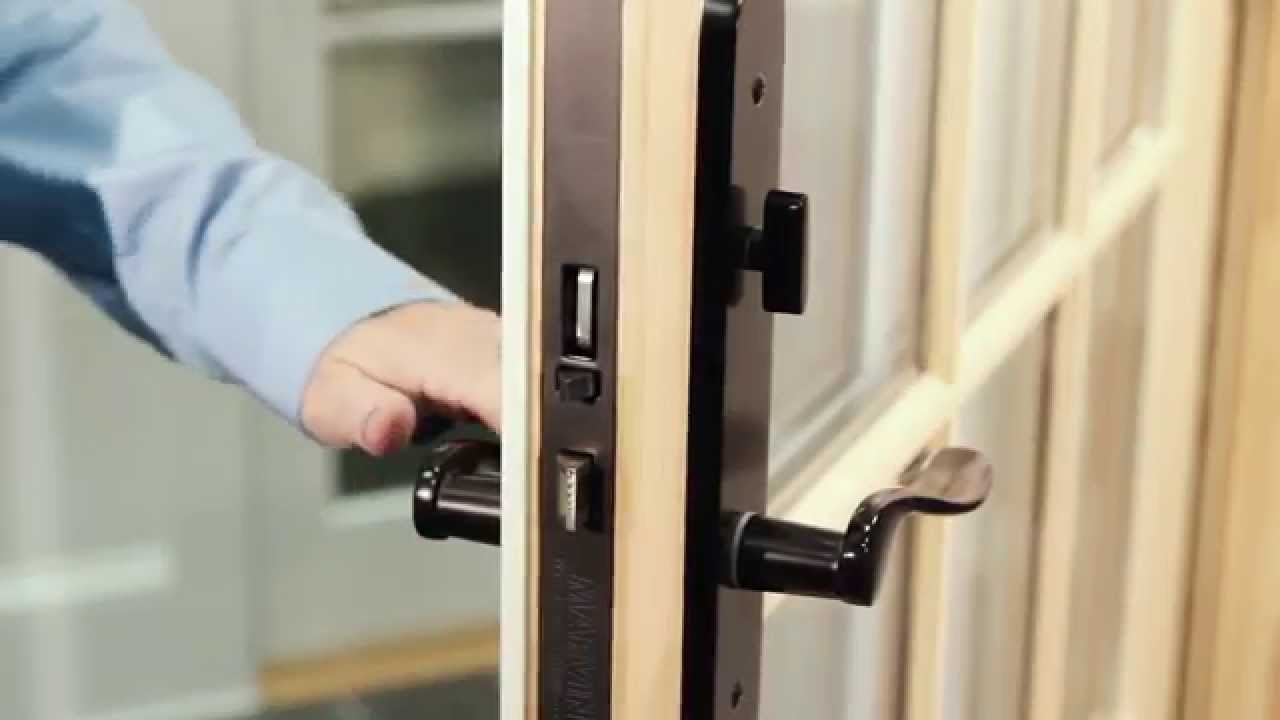 Ideas Lg French Door Refrigerator Home Depot French Door Lowes
