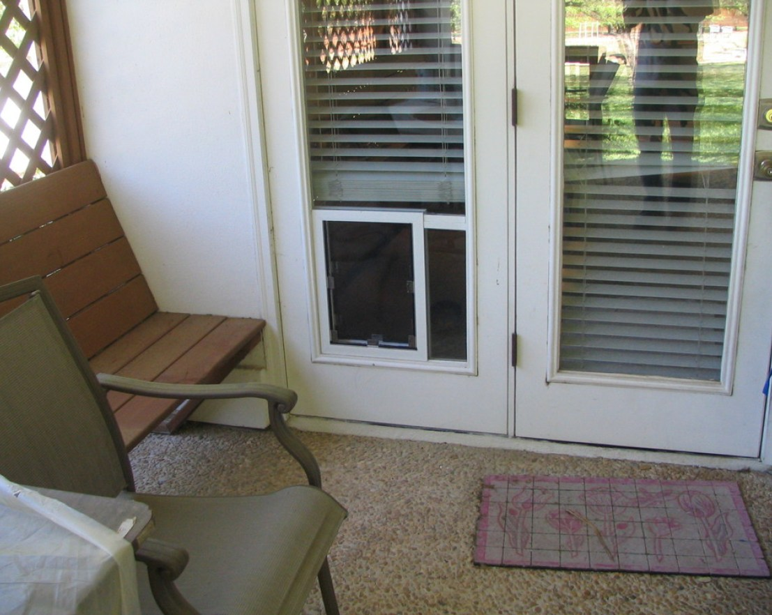 French Doors Home Depot | Home Depot French Doors Exterior Outswing | French Door with Sidelights