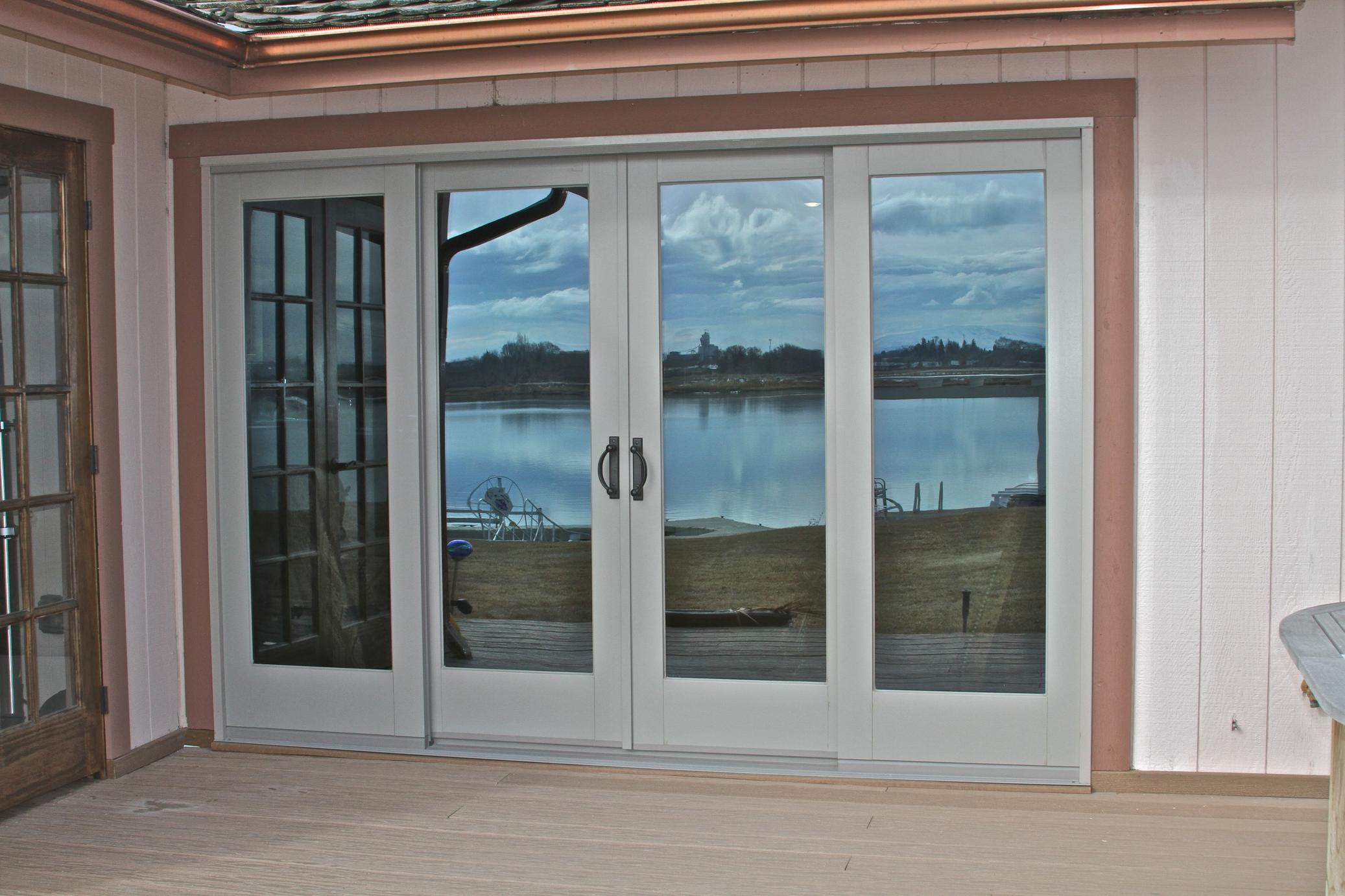 French Doors Home Depot   Homedepot French Doors   French Doors at Home Depot