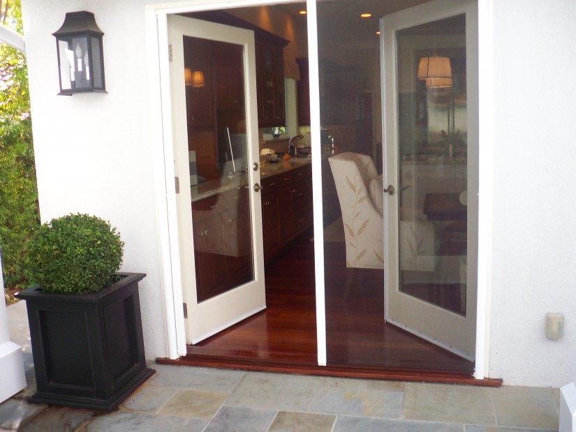 French Doors Home Depot | Homedepot French Doors | French Doors At Lowes
