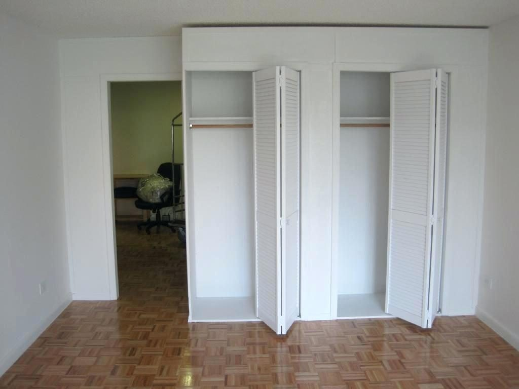 French Doors Home Depot   Homedepot Patio Doors   Lowes Double French Doors