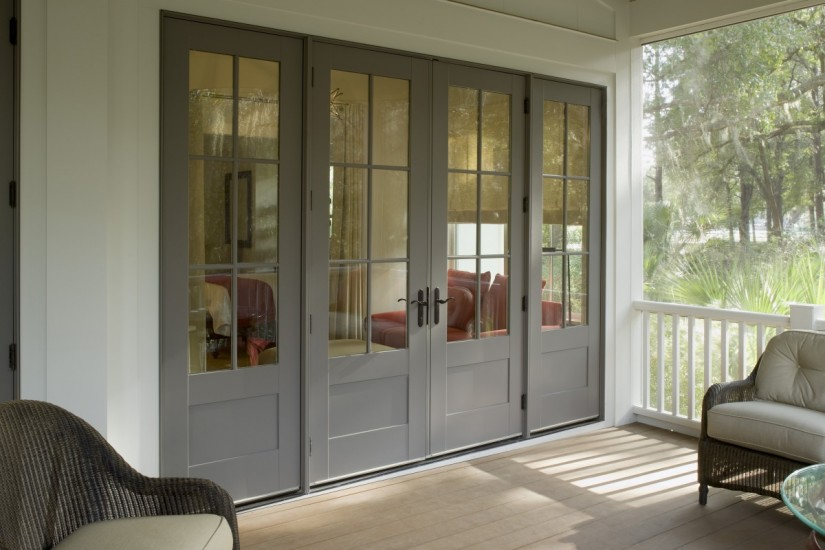 French Doors Home Depot | Lowes French Door | Patio French Doors Prices