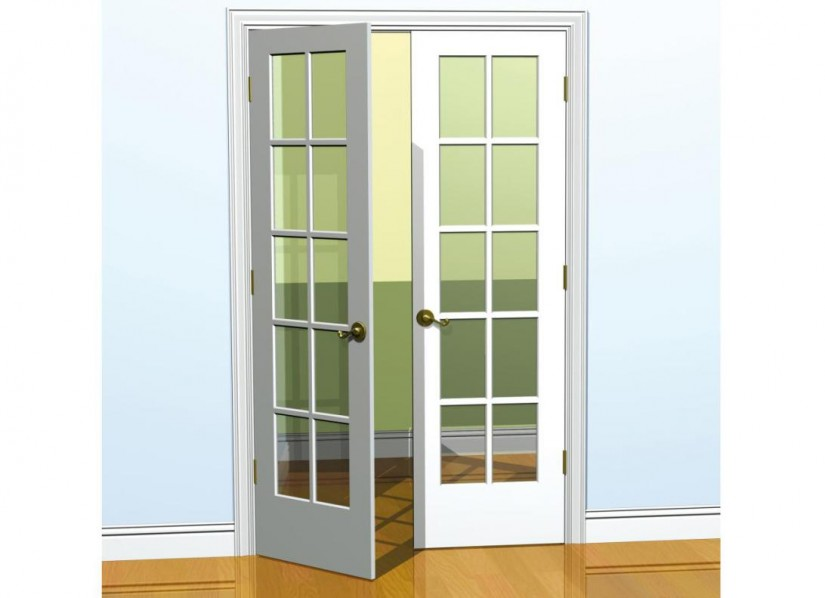 French Doors Home Depot | Lowes French Doors | Door Sizes Home Depot