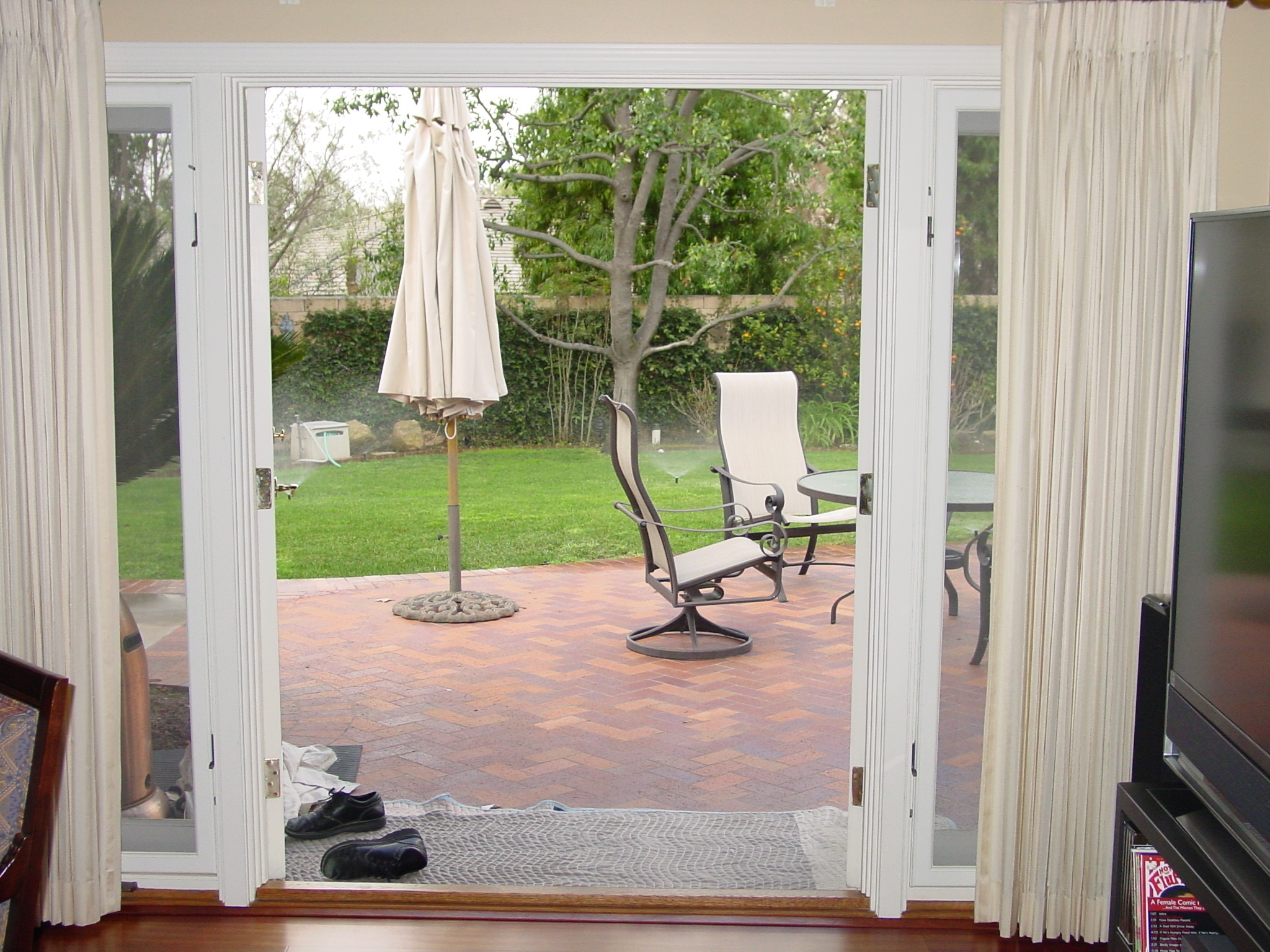 Ideas french doors home depot for inspiring front door design french doors home depot lowes french doors prehung exterior french doors rubansaba