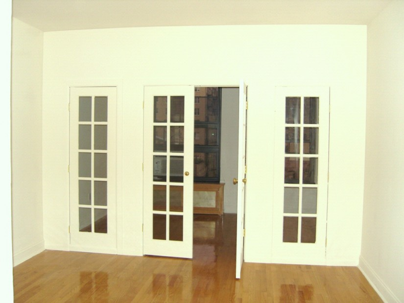 French Doors Home Depot | Retractable Screens For French Doors Home Depot | Home Depot Lg French Door Refrigerator