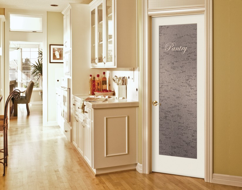 French Doors Home Depot | Sliding Door Home Depot | Sliding Glass French Doors