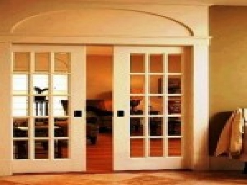 French Doors Home Depot | Sliding French Door | Home Depot French Doors