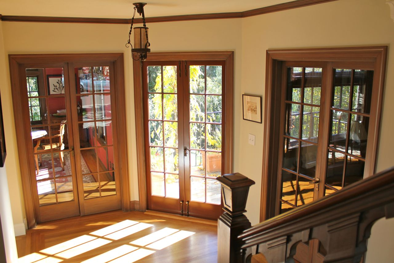 French Doors Home Depot | Sliding French Doors Home Depot | Replacement French Doors