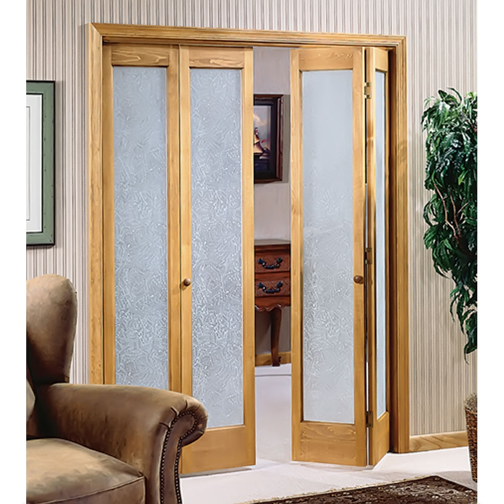 French Doors Home Depot | Sliding Glass Doors at Home Depot | French Exterior Doors