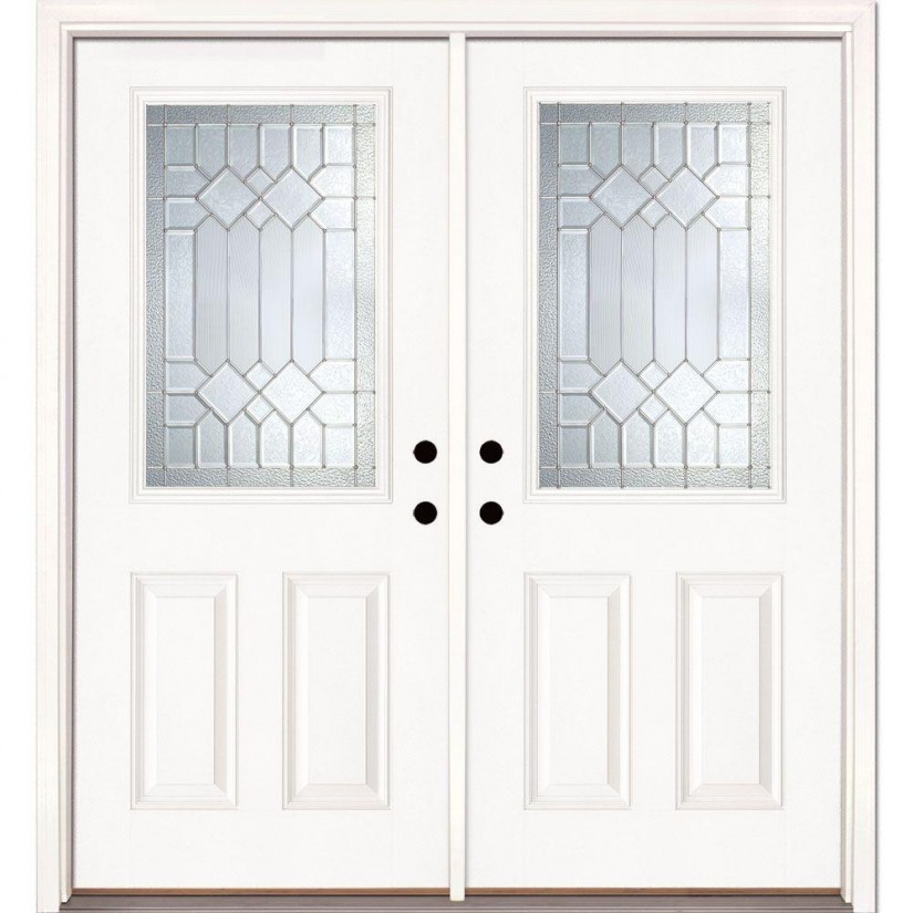 French Doors Home Depot | Sliding Glass Doors At Home Depot | Sliding Interior French Doors