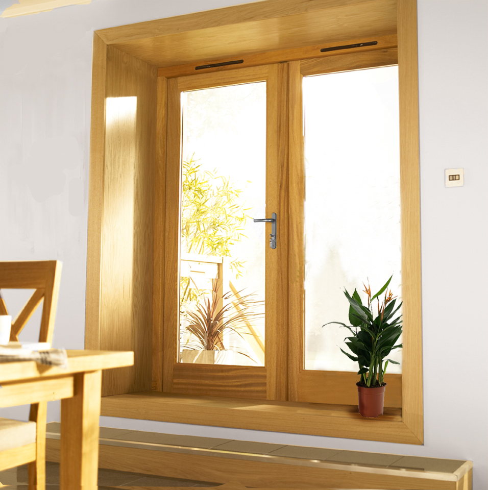 French Doors Lowes | Home Depot Sliding Glass Door | French Doors Home Depot