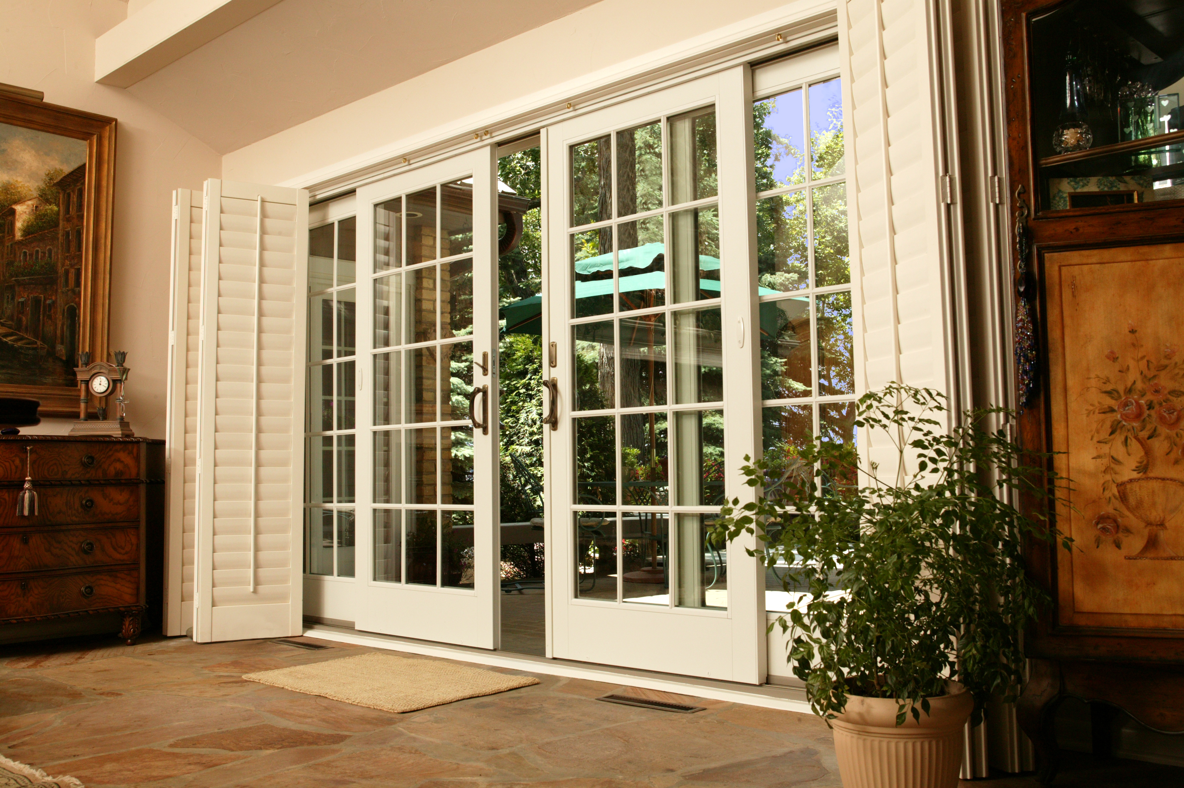 French Doors Prices Home Depot | Samsung French Door Refrigerator Home Depot | French Doors Home Depot