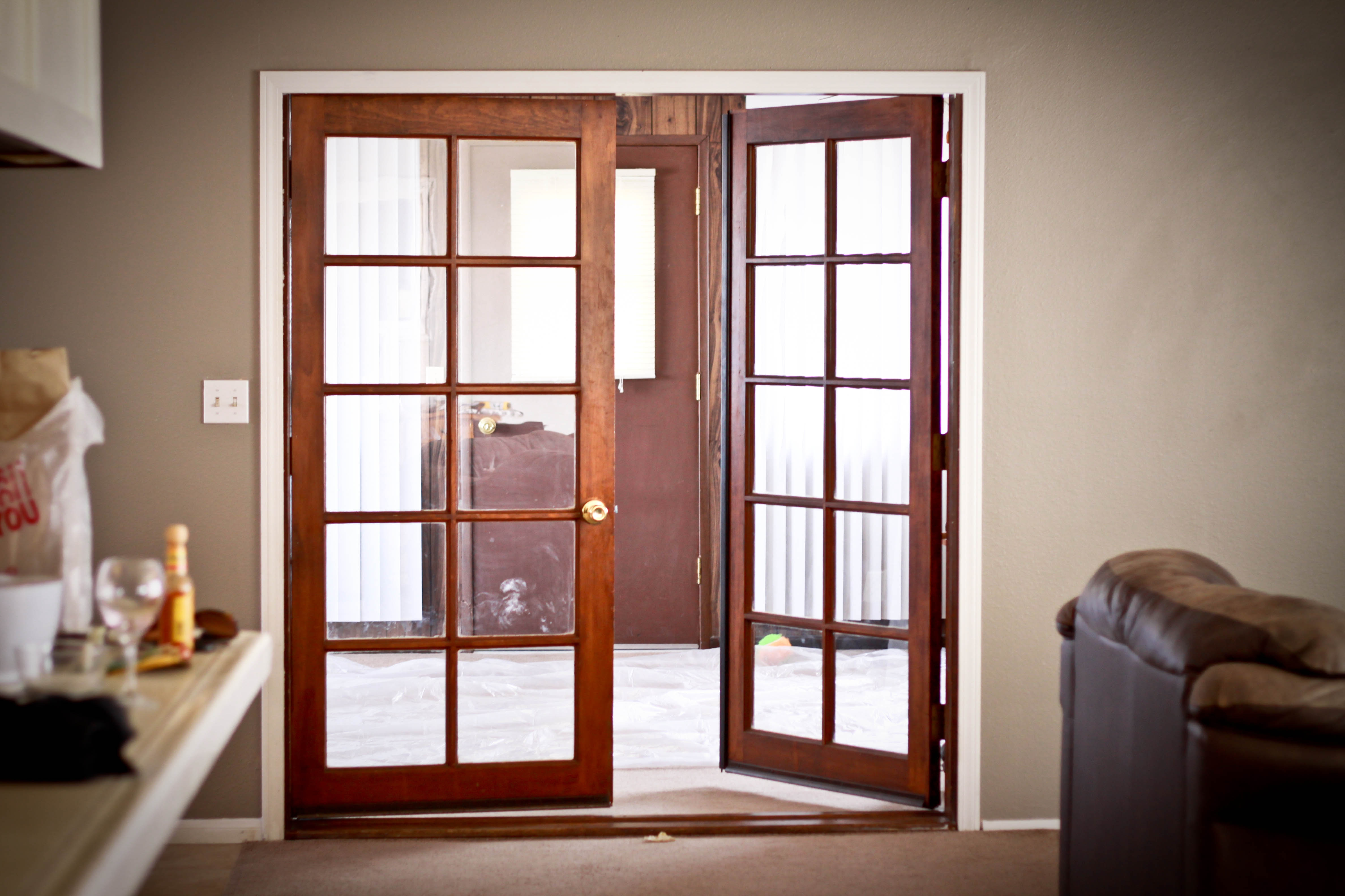 French Doors with Sidelights | French Doors at Home Depot | French Doors Home Depot