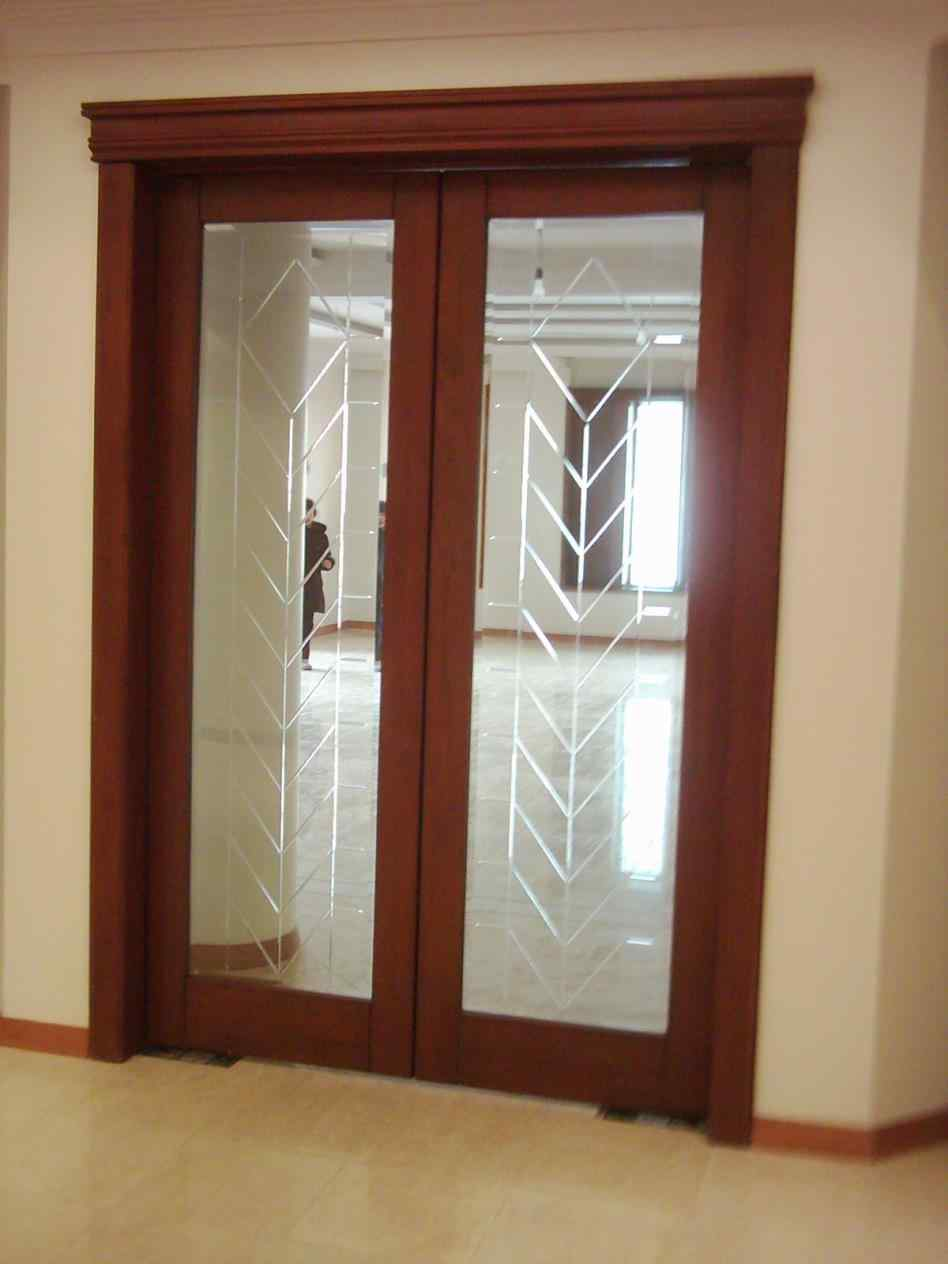 French Pocket Doors Home Depot   French Doors Home Depot   Home Depot Samsung French Door Refrigerator